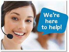 When you add appointments in mail.com then you add color coded appointments .When you fix appointment with someone and it only involves you and can't invite to another person for appointment. We are providing our website link where you can easily get step wise solutions and you connect Mail.Com Customer Service. https://justpaste.it/1bqrb