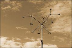 https://flic.kr/p/tdGLXQ | Wind Chimes