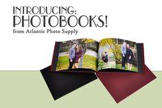 Welcome to Atlantic Photo Supplies Photo Supplies, Dartmouth, Photo Book, Coupon Codes, Lab, October, Coding, Books, Libros