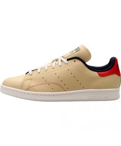 28 Best SHOES images | Shoes, Sneakers, Adidas sneakers