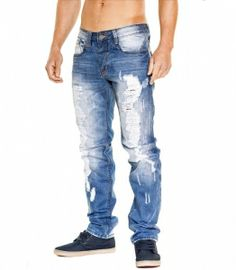 Jean fashion Jeansnet