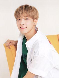 wonwoo Woozi, Mingyu Wonwoo, Seungkwan, Seventeen Wonwoo, Seventeen Debut, Vernon, Hip Hop, Choi Hansol, Solo Photo