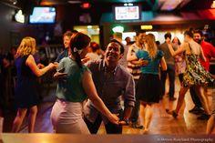 https://flic.kr/p/nKwCo7 | Columbus Swing Dancing