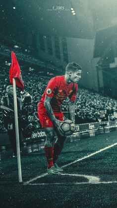 Fc Barcelona, Coutinho Wallpaper, Real Madrid Players, Red Day, I Believe In Pink, Football Wallpaper, Papa Francisco, Sport Photography, Philippe Coutinho