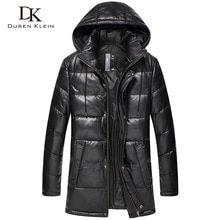 e73efdafc2868 Outdoor Fleece Hunter Jacket