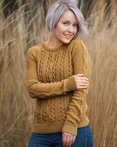 Villa, Men Sweater, Turtle Neck, Autumn, Pullover, Sweaters, How To Wear, Fashion, Moda