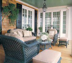 57 super ideas for grey wicker patio furniture chairs Painting Wicker Furniture, Outdoor Wicker Furniture, Antique Furniture, Furniture Layout, Bamboo Furniture, Furniture Ideas, Furniture Stores, Furniture Chairs, Modern Furniture