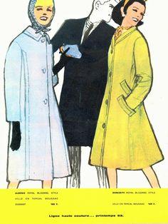Blizzand 1963-l- Gruau