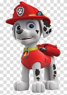 Paw Patrol Marshall, Puppy Dog Wall decal Pups Save a Goldrush/Pups Save the PAW Patroller Air Pups, paw patrol transparent background PNG clipart Paw Patrol Movie, Paw Patrol Badge, Rubble Paw Patrol, Paw Patrol Characters, Paw Patrol Pups, Paw Patrol Party, Paw Patrol Birthday, Puppy Birthday Parties, Dog Birthday