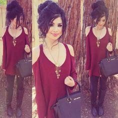 """Kimberly"" @kimberlyx3you Instagram photos | Websta (Webstagram)"