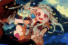 Read 3 from the story Jibaku Shonen Hanako-kun memes by (Gato_pez) with 302 reads. Manga Anime, Anime Art, Manga Boy, Eren Aot, Satsuriku No Tenshi, Anime Ships, Studio Ghibli, Aesthetic Anime, Aesthetic Drawings