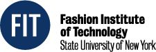 FIT  -fashion merchandising mgmt (assoc. degree)  -direct and interactive marketing major, grad '13