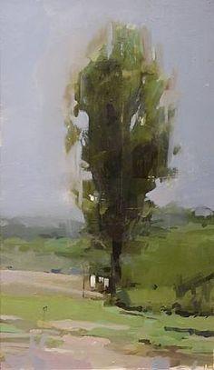 Alex Kanevsky (b1963 Rostov, USSR; of Lithuanian descent; since 1983 based in PA, US)