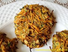 Cabbage, Vegetables, Food, Essen, Cabbages, Vegetable Recipes, Meals, Yemek, Brussels Sprouts