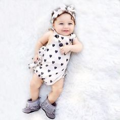 >> Click to Buy << Baby Girl Clothes New Newborn clothes baby cotton girls romper baby product , baby rompers #Affiliate