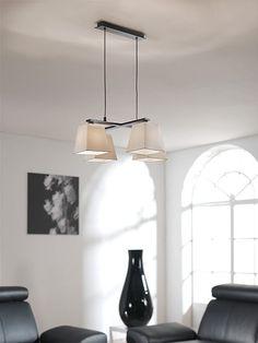 Philips Massive Pendelleuchte Hängelampe Lampe Konleuchter Rustikal 376958610