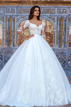 tps_headercrystal design is one the famous bridal designer with the luxury wedding gowns and that will surely make your dream come true