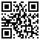 This pin is my Teacher Website for my class. This contains information about me as a teacher, student work, calendar, and everything else about my class. Free Qr Code Generator, What Is Software, Be My Teacher, Educational Technology, Taking Pictures, Wordpress Theme, Coding, Ms, Qr Codes