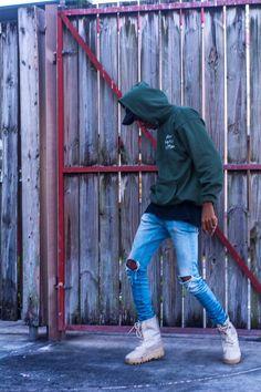 Streetwear DaiIy (@StreetwearDaiIy) | Twitter