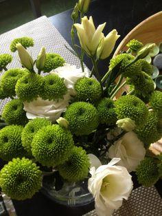 aalto maljakko - Google-haku Broccoli, Party Ideas, Vegetables, Google, Food, Essen, Vegetable Recipes, Ideas Party, Meals
