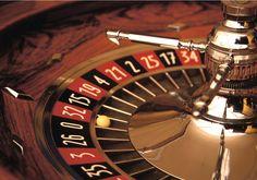 kostenlos roulette spielen spielgeld