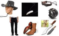 Image result for crocodile dundee theme