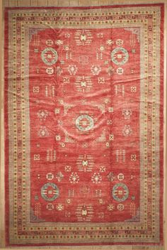 New Contemporary Persian Sultanabad Area Rug 39240 - Contemporary Area Rugs, Rectangular Rugs, Persian, Colorful Backgrounds, Modern Rugs, Persian People, Persian Cats, Persian Language