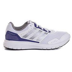 Adidas Women's Duramo 7 White Silver Purple Running Shoes (8) adidas http://www.amazon.com/dp/B017QELS7Q/ref=cm_sw_r_pi_dp_QpNuwb0DPRE75