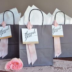 Wedding Welcome Bags. Crafted in Business Days. Hotel Wedding Welcome Bag. Welcome Gift Bag. Thank You Bags. (Qty Crafted in Business Days. Gift Bag for Wedding Guest. Creative Wedding Favors, Wedding Gifts For Guests, Wedding Favors Cheap, Wedding Favor Bags, Wedding Thank You Gifts, Bridesmaid Gift Bags, Wedding Gift Wrapping, Diy Wedding Welcome Bags, Craft Wedding