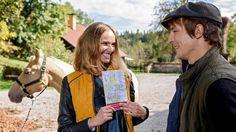 Jetzt lesen was in Staffel 14 passiert » Aktuelle Spoiler zu ❤ Sturm der Liebe ❤ Bis zu 6 Wochen entdecken ▷Hier geht's direkt zur SDL Vorschau!
