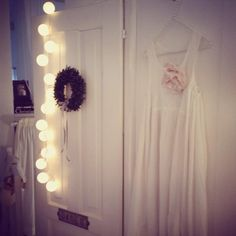 Happy Lights Happy Lights, Curtains, Dreams, Interior, Furniture, Instagram, Home Decor, Going Out, Lights