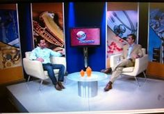 EPTV Comunidade TPM 2011