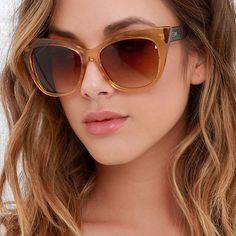 70793742faa73 1431 melhores imagens de Óculos em 2019   Sunglasses, Eye Glasses e ...