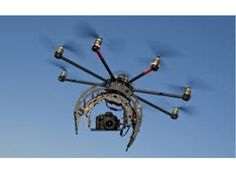 Global UAV Drones Industry @ http://www.orbisresearch.com/reports/index/global-uav-drones-market-trend-and-forecast-to-2021 .