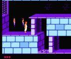 Игра Принц Персии для денди играть онлайн