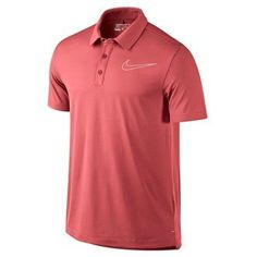 Cheap Nike Sport Swing Golf Polo Shirt SS13