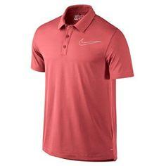 Cheap Nike Sport Swing Golf Polo Shirt SS13 Golf Polo Shirts, Cheap Nike, Free Delivery, Sports, Mens Tops, Shopping, Fashion, Hs Sports, Moda