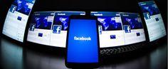 Facebook mostrará menos textos em publicações | Canal do Kleber