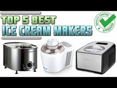 "The post ""best ice cream maker"" appeared first on Pink Unicorn Ice Cream Maker Reviews, Best Ice Cream Maker, Perfect Image, Perfect Photo, Love Photos, Cool Pictures, Extended Family Photography, Old Fashioned Ice Cream, Deck Flooring"
