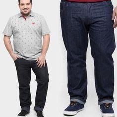 Jeans moda maior. Somos a loja mais completa em jeans da cidade trabalhamos do infantil ao tamanho 66 no adulto. Sempre com uma grande variedade. #calçajeans #jeans #denin #modamaior #calcamasculina #calçamasculina #homens #mens #megabraz #lojademoda #lojacompleta #modapravoceesuacasa #produtooriginal #bermuda #camisa #modamasculina #inverno2017 #novidades #melhorlugarparacomprar #melhorlojadelogoasanta #aquivoceencontra #closet #moda