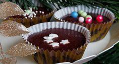 ŠUHAJDY No Bake Cake, Muffin, Baking, Breakfast, Recipes, Food, Cakes, Morning Coffee, Cake Makers