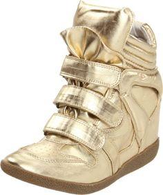 Steve Madden Women's Hilight Fashion Sneaker Steve Madden, http://www.amazon.com/dp/B0085I7IIQ/ref=cm_sw_r_pi_dp_6oByqb1VMF1EE