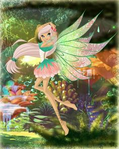 Club Design, Sketch Inspiration, Winx Club, Equestria Girls, Disney Love, Fairy Tales, Witch, Digital Art, Bloom