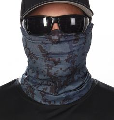 1000 images about salt armour on pinterest fishing for Fishing face shield