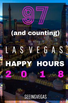 las vegas strip restaurant coupons 2019