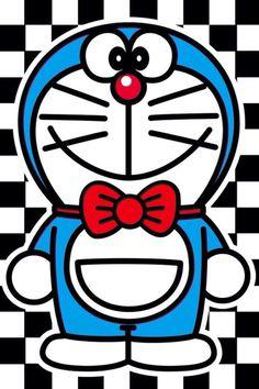 Cute Doraemon Cartoon, Cute Cartoon, Anime Fnaf, Anime Art, Doraemon Wallpapers, Photography Pics, Kawaii, Miyazaki, Childhood Memories