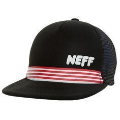 817c9fa3a22 15 Best Neff images