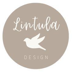Virkattu tuttinauha + ohje - Ikkunalaudalla Knitting For Kids, Crocheting, Knit Crochet, Baby, Design, Tutorials, Crochet, Chrochet, Infants