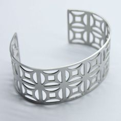 stainless steel laser cut - Google Search