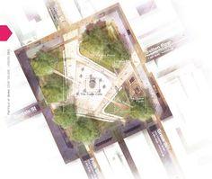 #ClippedOnIssuu from Landscape Architecture Portfolio